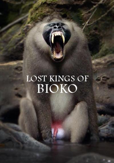 Lostkingsofbioko